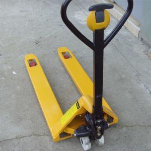 Transpalet servisi bakımı istanbul